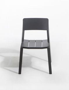 http://leibal.com/furniture/tritube/ #chair #design #minimalism #minimal #minimalist