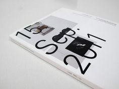 Halle 34 | Temp Magazin / Bench.li #editorial #magazine
