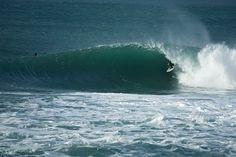 outerink #sleeplessink #tube #barrel #surf