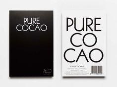sara lindholm:Typography