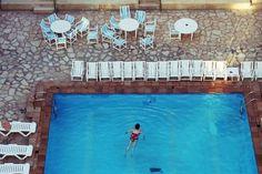 1 year ago | Flickr - Photo Sharing! #jetpac #paramita #retro #smetana #photography #vintage #magazine