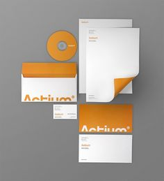 ATIPUS - Graphic Design From Barcelona, disseny grà fic, disseny web, diseño gráfico, diseño web #branding