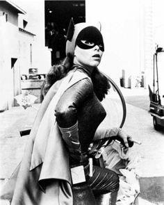 Batman TV Show Batmanis a... | The Khooll #batwoman