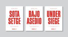 Opisso Studio