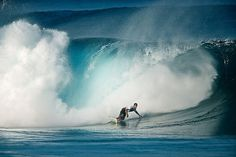 flat,550x550,075,f.jpg 550×367 pixels #photography #surf #wave