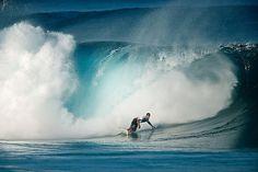 flat,550x550,075,f.jpg 550×367 pixels #photography #surf #wave