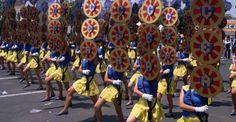 cinco de mayo, cinco de mayo parade, puebla, mexico, france, battle of puebla, 1862