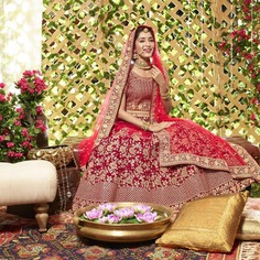 Trendy Bridal Collection 2020