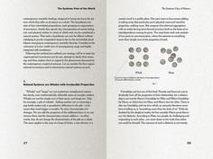 🍌 Designerthatreads.com - Personal portfolio of Ross Sokolovski