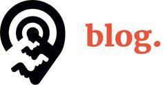 Shiva // Blog #logo #design