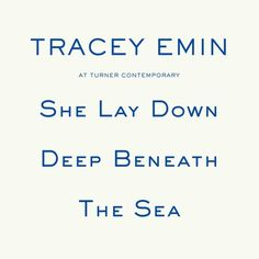 She Lay Down Deep Beneath The Sea 1 #cover