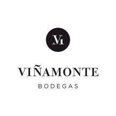 Bodegas Viñamonte // Identity & Packaging