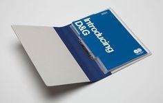 Douglas #binding #binder #divider #ring #folder
