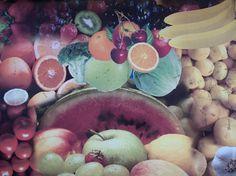 lundun-8 › #fruits #vegetables