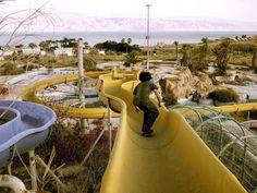 slide~