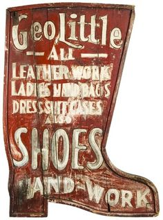 tumblr_l9yvplNxgL1qzw9h4o1_400.jpg (Immagine JPEG, 368x496 pixel) #wood #shoes #typography