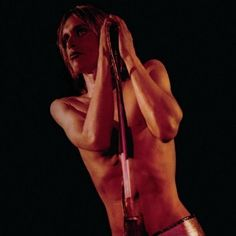 418VCCTSRWL._SS500_.jpg (500×500) #album #raw #iggy #pop #power #the #cover #stooges #and #music