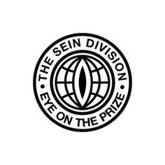 SEIN division #division #sein #flash #blackwhite
