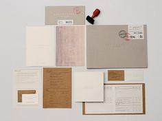 FormFiftyFive – Design inspiration from around the world » Blog Archive » Australasia Identity/Branding