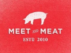 Shot_1290177252 #meat