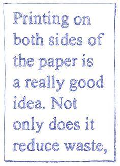 Both Sides Art Print by Jonah Ramchandani Easyart.com