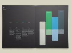 Finalists for Australian Design Biennale 2014 | Australian Design Biennale #bb