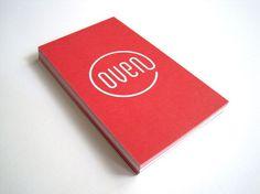 oven branding logo #logo #design