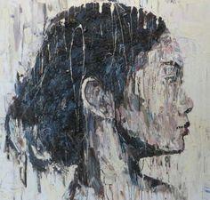 Carl Melegari | PICDIT