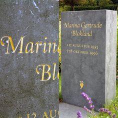 Marina #font #grave #design #letter #typography