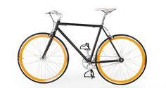 neo-bike-01.jpg (600×320) #design #bicycle