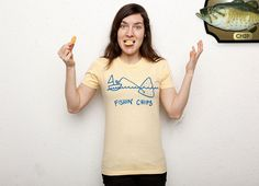 T-shirt Printing Inspiration from Our Creative Director #illustration #design #shirt