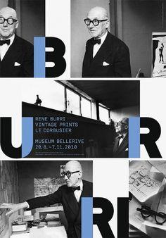 Heimann und Schwantes #design #graphic #plakate #poster #100 #beste #typography