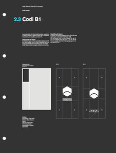 abs06 #grid #layout