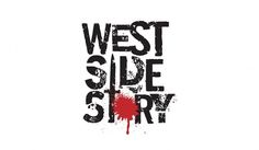 Cargo #logo #identity #grunge #mark #west side story