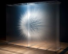 The Art of David Spriggs | Clothes Before Hoes #dark #art