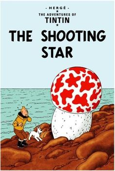 a2.jpg (JPEG Image, 336x500 pixels) #star #tin #shooting #the