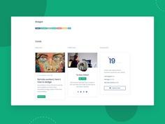 Pixel Lite Free Bootstrap 4 UI Kit