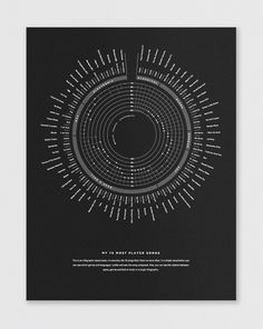 Music Infographics - manel portomeñe