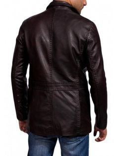 The action man, who is known for his epic work with stunts, Jason Statham Celebrates his birthday today, Buy Fast and Furious 7 Jacket worn by Jason Statham.