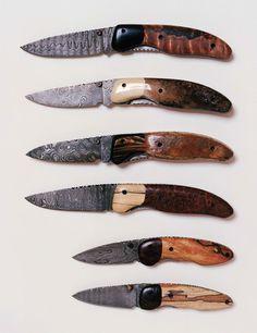 nicolejanelle:   I definitely want a pocket knife.  http://inspire.neuetoyou.com/