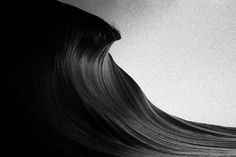 Fine Art :: TRENT MITCHELL PHOTOGRAPHY #ocean #wave