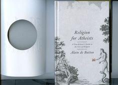 JACKET MECHANICAL: Alea iaca est: continued! #book #typography