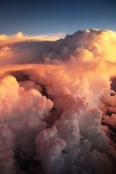 Pinned by #sun #cloud #photo #mystic #photography #heaven #beauty