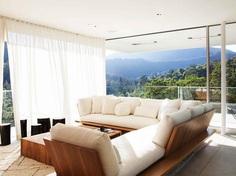 Minimal & Subtle Living Room Design Ideas   Apartment Therapy