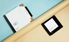 Fashion week A/W 2014 invitations: womenswear collections | Fashion | Wallpaper* Magazine