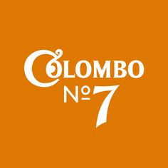 Colombo No.7 - Winkreative