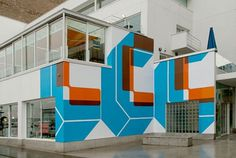 IdN™ Creators® — Unit Editions (London, UK) #editions #unit #crouwel #architecture #environmental #archit #wim #graphics
