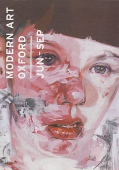 Jenny Saville in Across the UK, UK — Artfinder #jenny #event #saville #exhibition #poster