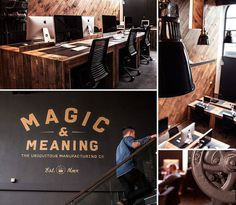 Ubiquitous office www.mr cup.com #ubiquitous #uk