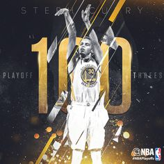 NBA Social Media Artwork 3
